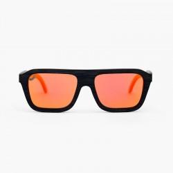 Copaiba Finland Orange -...