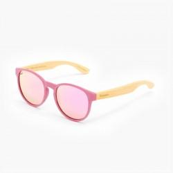 Copaiba Indonesia Pink -...