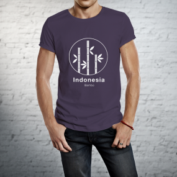 Camiseta Copaiba