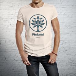copy of Camiseta Copaiba
